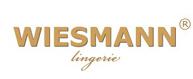 Logo Wies-MANN
