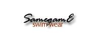 Logo SAMEGAME