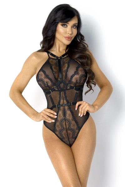Harness-Body Blair zweiteilig